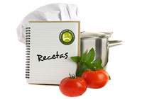 destacat-receptes-castella