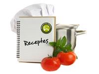 destacat-receptes-catala