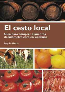 cesto_local