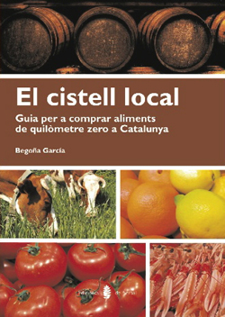 cistell_local