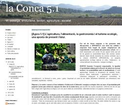 Article-la-Conca-51