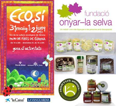 onyar-fira-eco-si-ok