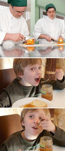 Tira-de-fotos-melmelada-taronja