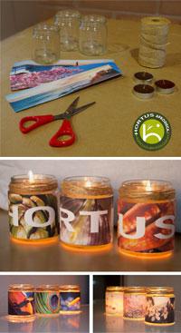 muntat-pots-reciclats-2