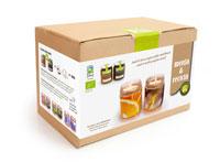 Caixa-exterior-Menja-i-Recicla-post
