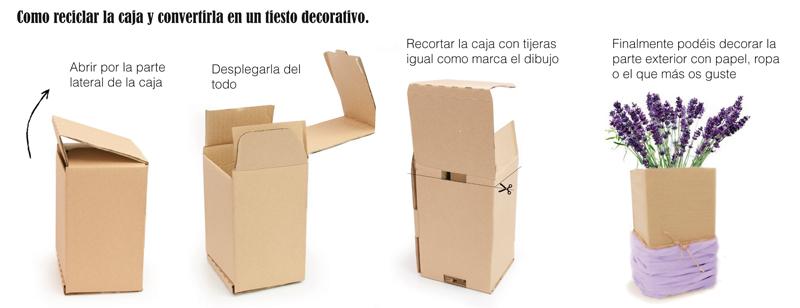 Instrucciones-como-reciclar-la-caja