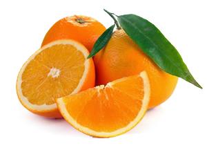 naranjas_hoja
