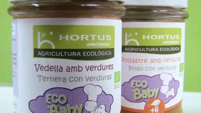 Pantallazo-productes-EcoBaby