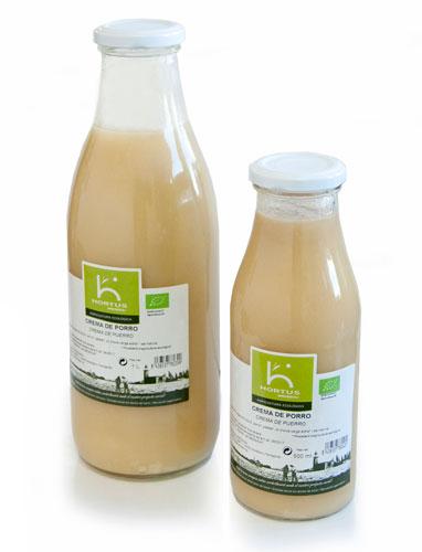 Crema-de-porro-500-ml-i-1-L