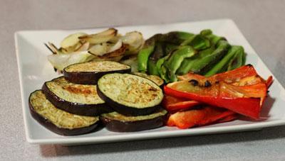 Verdures-a-la-brasa-amb-salsa-romesco_post_int