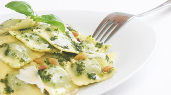 raviolis-amb-salsa-pesto-eco-Hortus