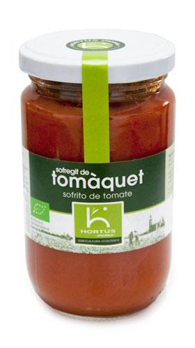 Sofregit-de-tomaquet-Hortus