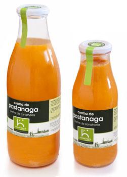 Crema-de-pastanaga-1-L-500-ml